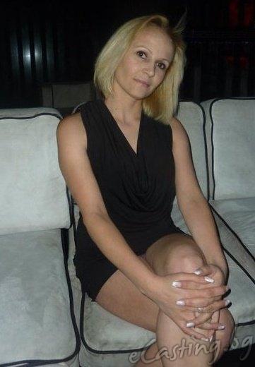 Ивелина Лазарова