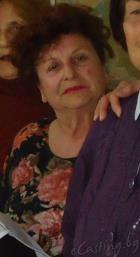 Надя Банчева