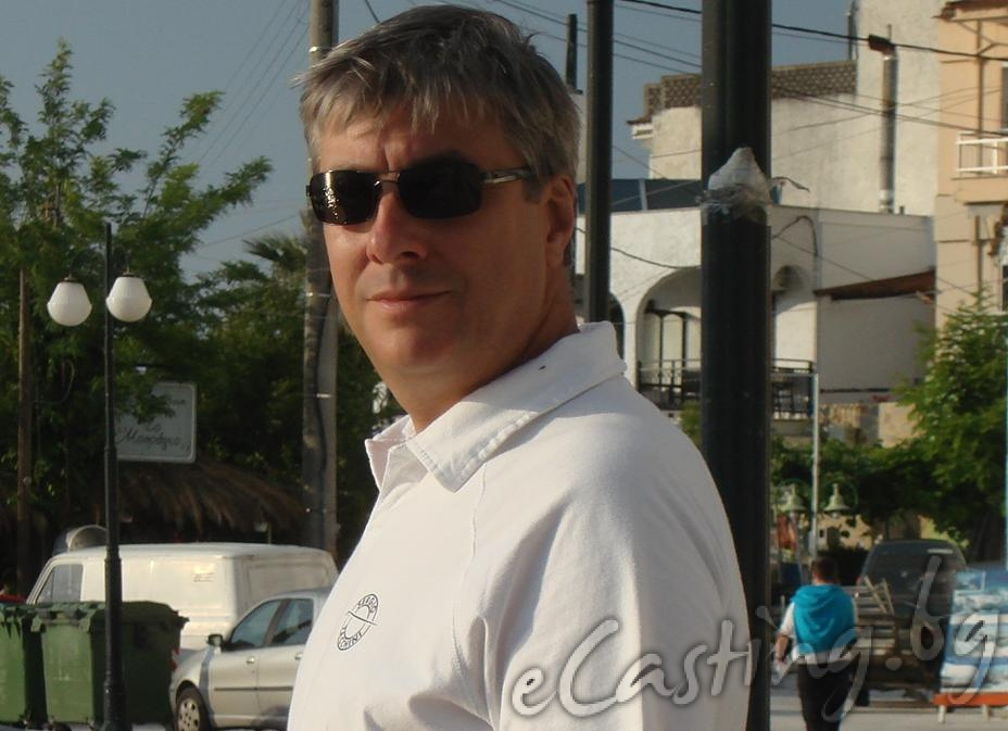 Кирил Лазов