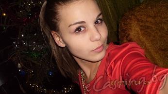 елеонора Лазарова