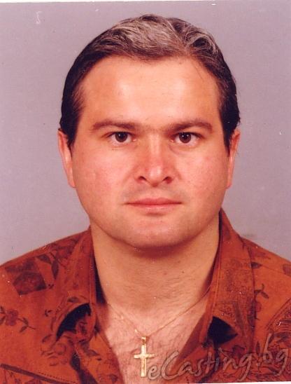 Дочко Цонев