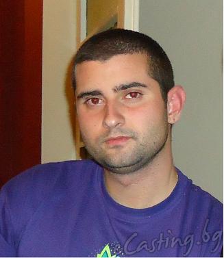 Ясен Котов