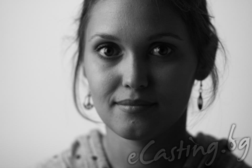 София Рухова