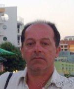 Чавдар Петров