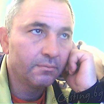 Валентин Сурудйииски