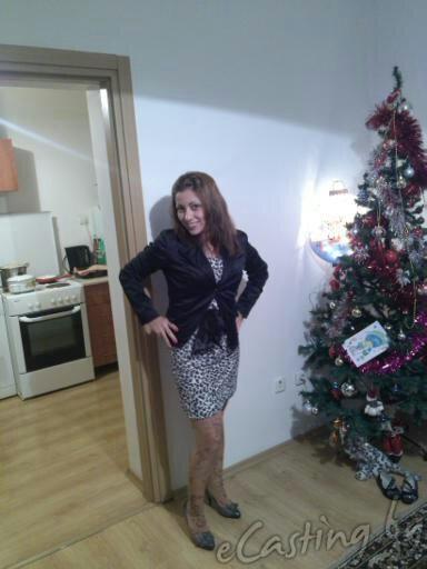 Gabriela Todorova