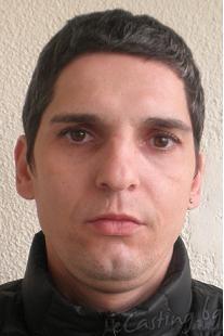 Стоян Богданов