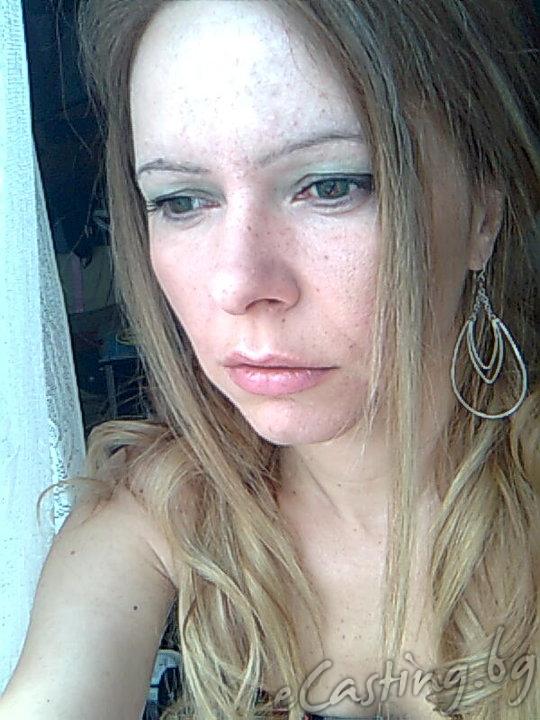 EMILIA ZLATAREVA