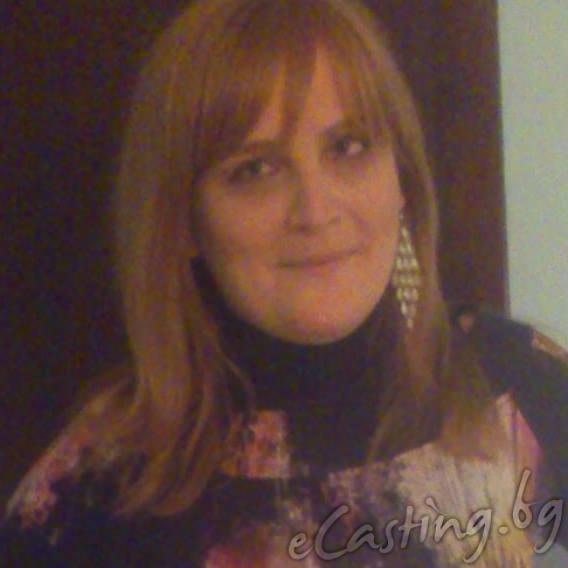 Qsmina Stoqnov