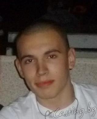 Момчил Дянков