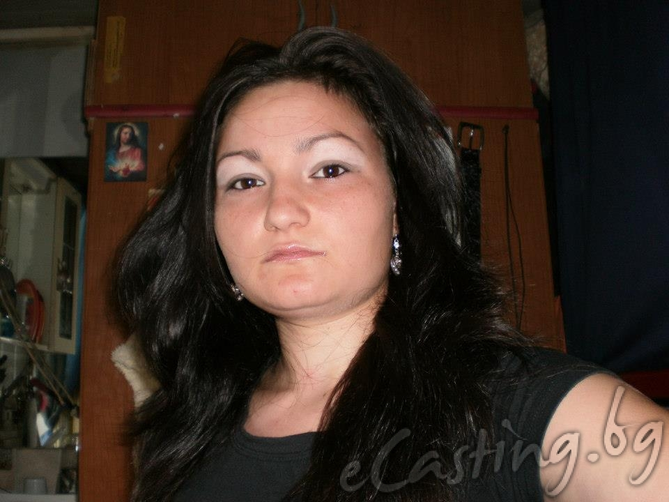 Desislava Vasileva