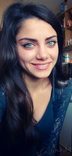 Ралица Стойкова