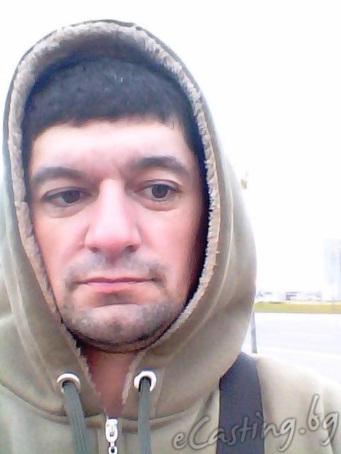Светослав Златанов