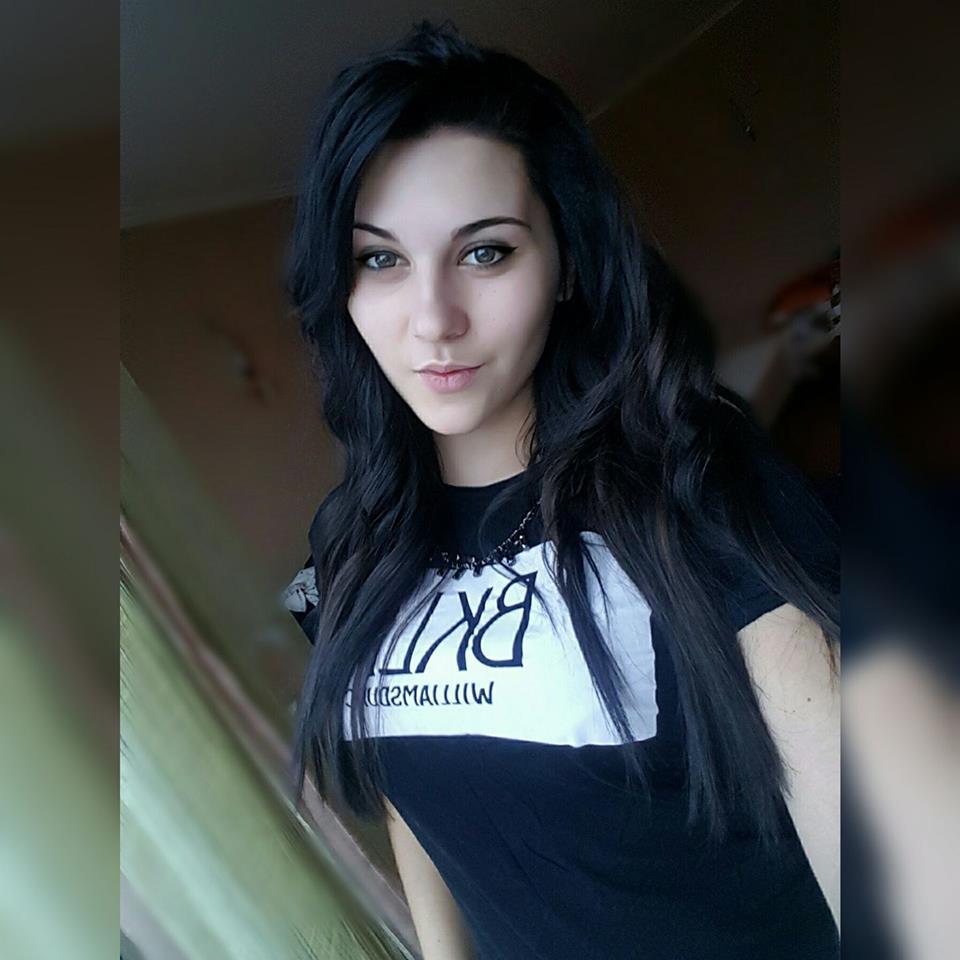 Дебора Рачева