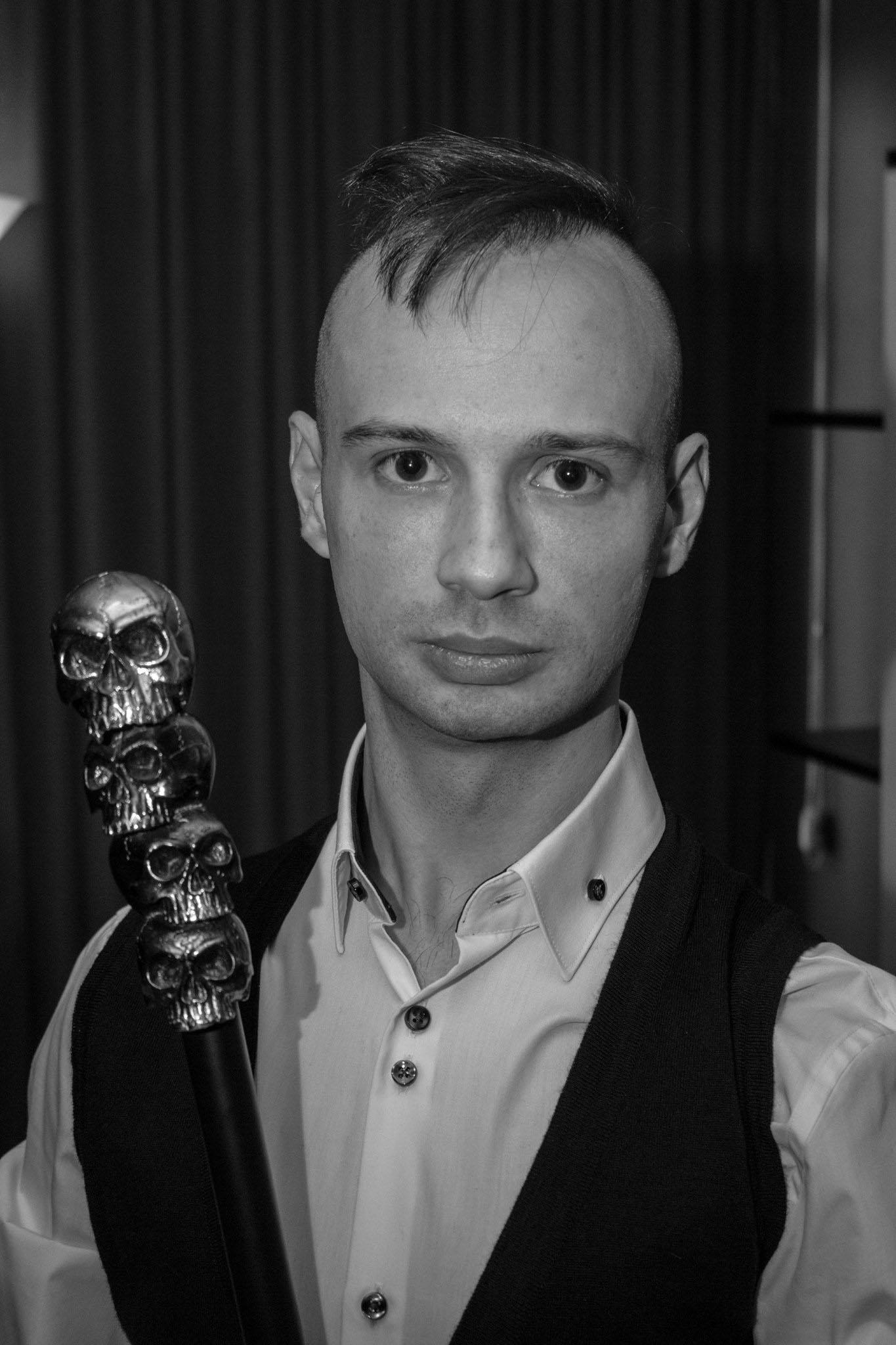 Явор Боянов
