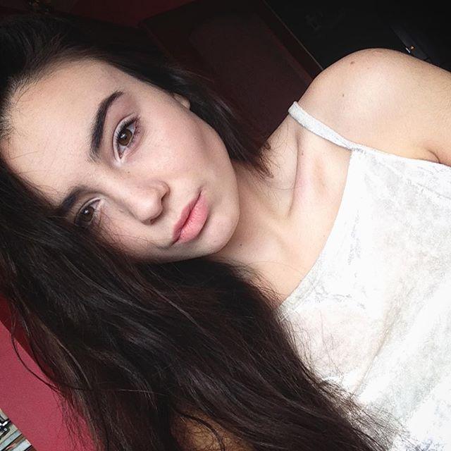 Джулия Пеева