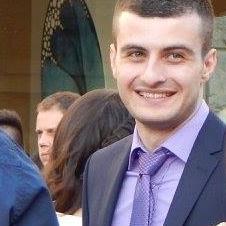Християн Загоров