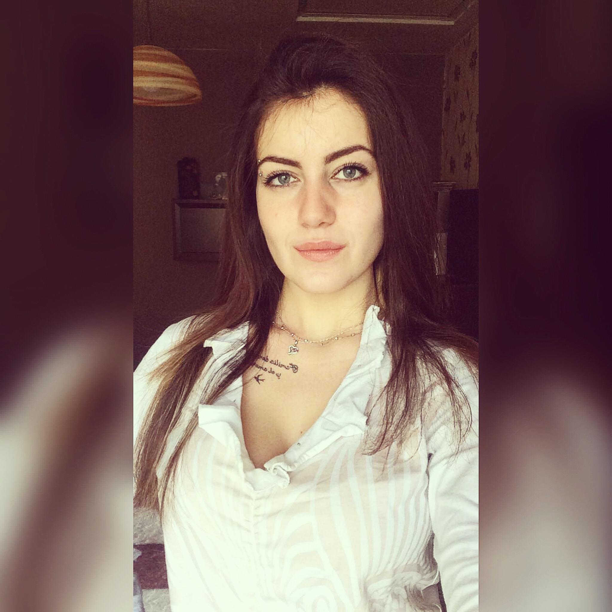 Ангелина Костадинова