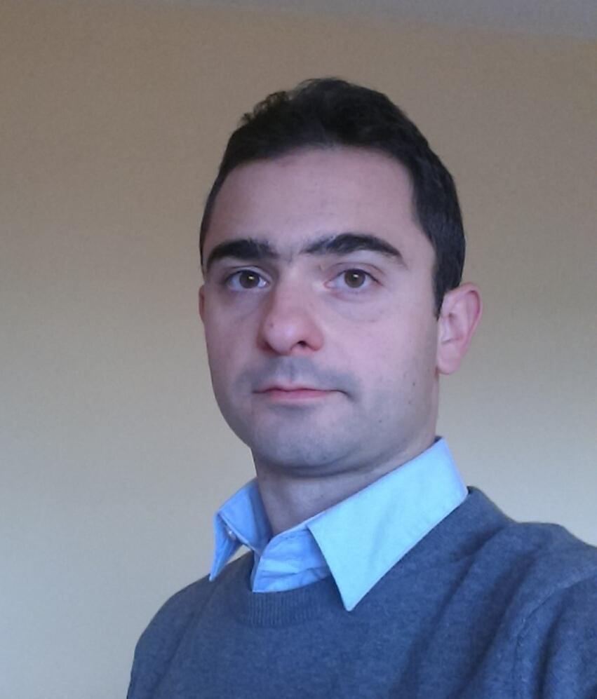 Веско Василев