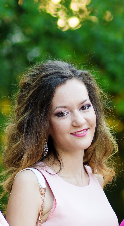 Николета Асенова