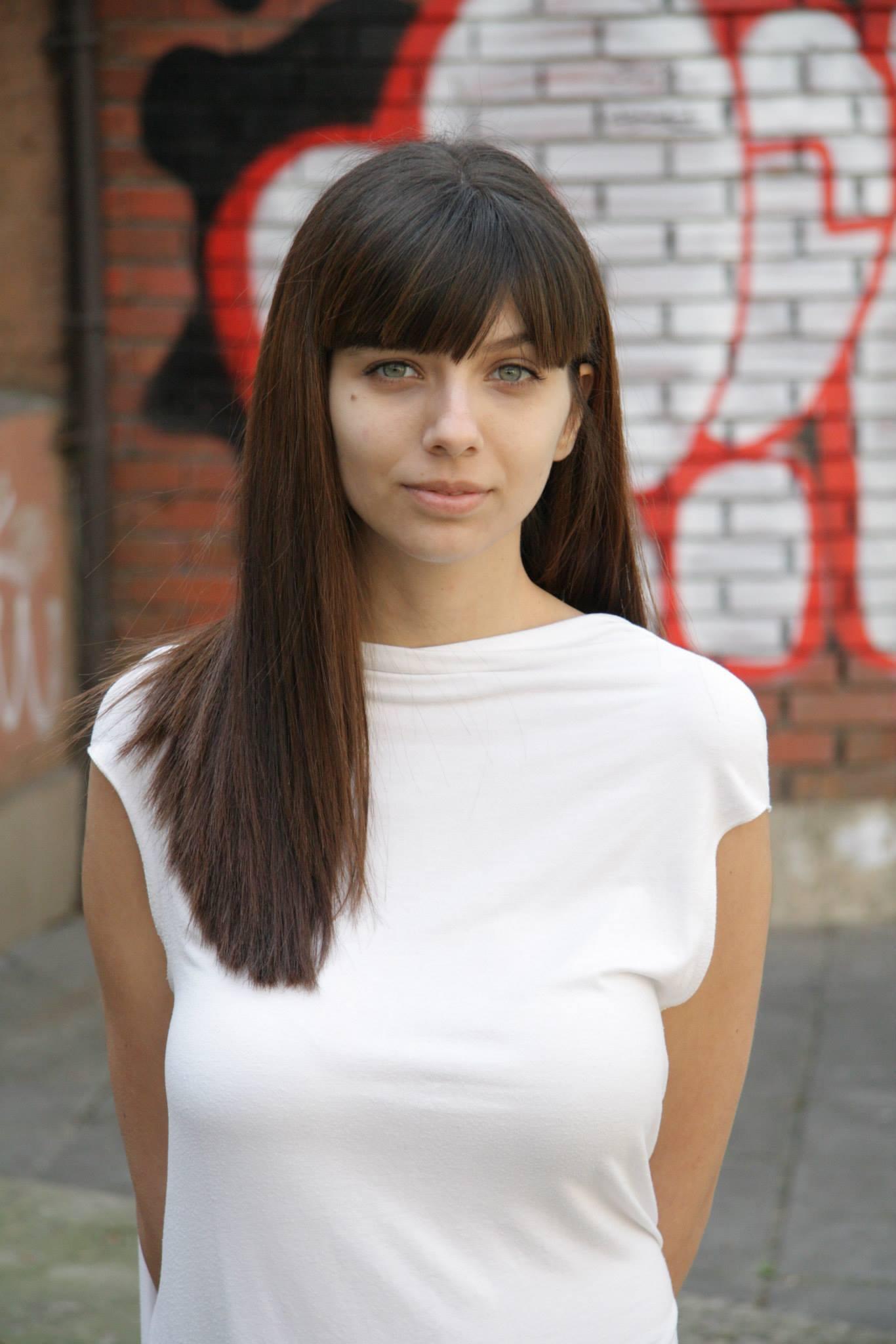 Кристина Мавродиева