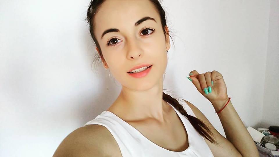 Никол Недялкова