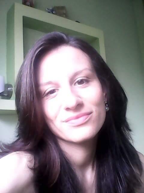 Юлияна Ценкова