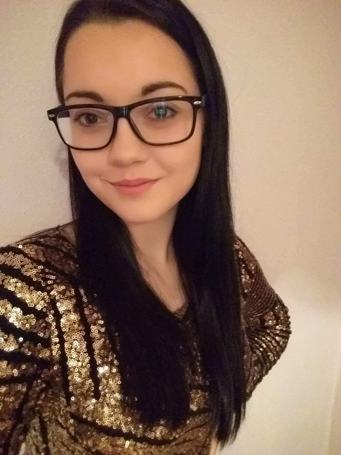 Мария Керенчева