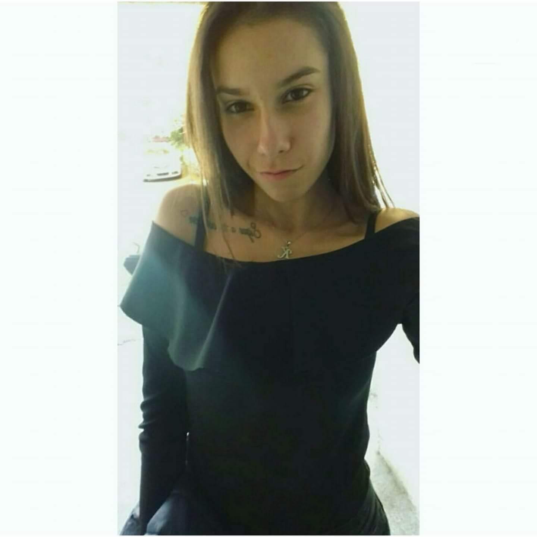 Кристина Господинова