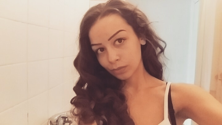 Elvira Malinova