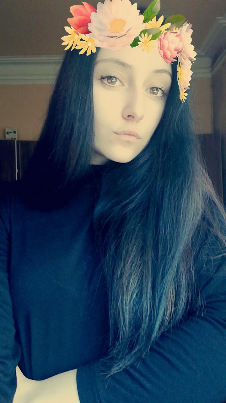 Кристияна Тлаченска