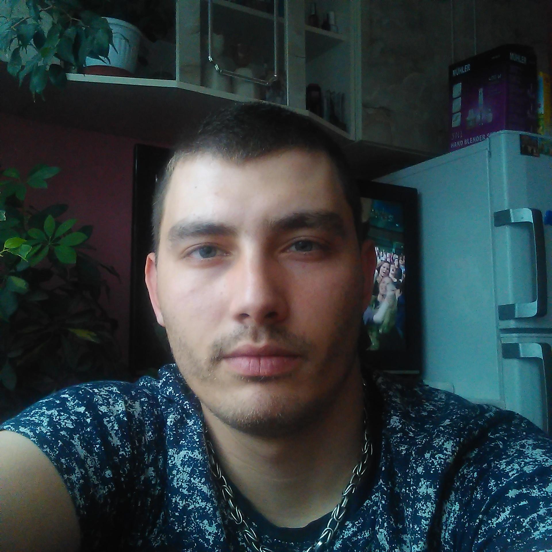 Васил Стефанов