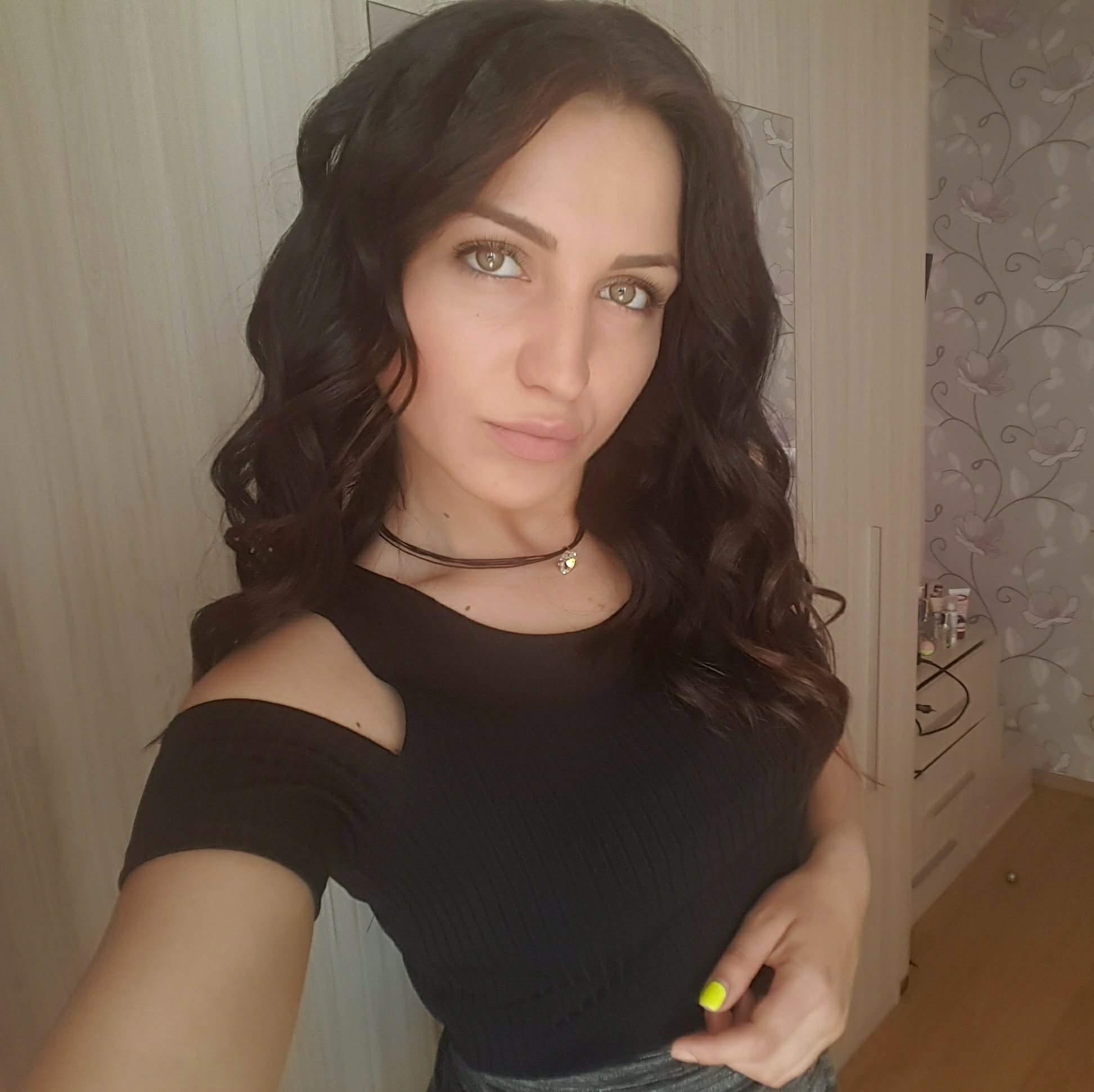 Стиляна Русева