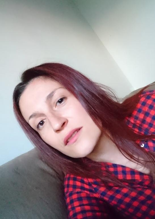 Илияна Крумова